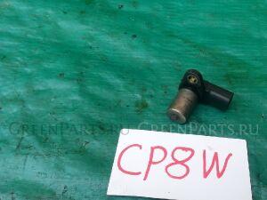 Датчик положения коленвала на Mazda Premacy CP8W, CPEW FP