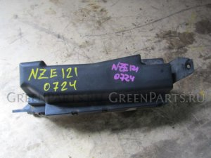 Блок предохранителей на Toyota Spacio NZE121 1NZ-FE 3080724