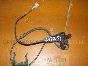 Датчик abs на Toyota Gaia SXM10 6332