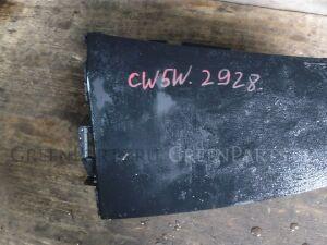 Подушка безопастности пассажирская на Mitsubishi Outlander CW5W 4B12 0022928