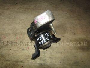 Подушка двигателя на Toyota Spacio NZE121 1NZ-FE 3080724
