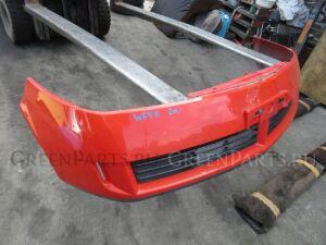 Бампер на Nissan Wingroad WFY11 2-MODEL
