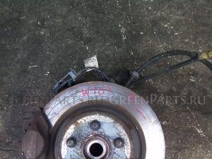 Суппорт на Mercedes-benz ML-class W163 M112E32