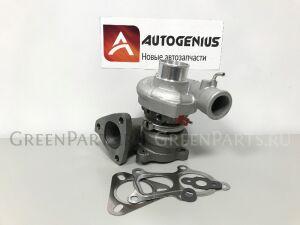 Турбина на Hyundai Terracan D4BH/4D56