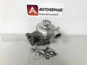 Турбина на Hyundai Galloper D4BH/4D56