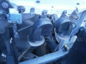 Сигнал на Toyota 4runner GRN210, GRN215,UZN210, UZN215