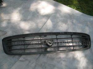 Решетка радиатора на Mazda Mpv LVLR WL