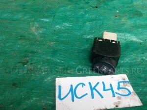 Кнопка на Toyota Sequoia UCK35, UCK45 2UZFE
