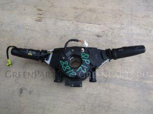 Переключатель поворотов на Nissan Primera QP12 008815