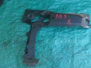Защита на Subaru Legacy BR9, BM9, BMG, BRM, BRF, BRG, BMM, B14 EJ253JUAFE