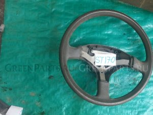 Руль на Toyota Corona AT170, AT171, AT175, ST170, CT170 4SFE