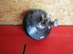 Главный тормозной цилиндр на Toyota Raum NCZ20 1NZ-FE 0064116