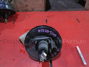 Главный тормозной цилиндр на Toyota Raum NCZ20 1NZ-FE 0113140