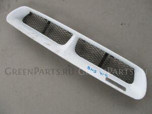 Решетка радиатора на Subaru Legacy BH5 RFRB