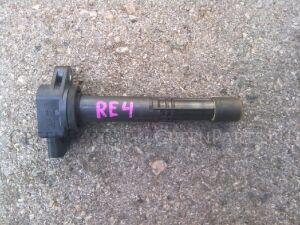 Катушка зажигания на Honda CR-V RE4 K24A 099700115