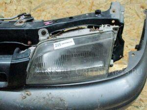 Фара на Toyota Caldina T190