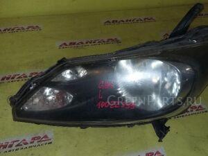 Фара на Honda Freed GB3,GB4 L15A 33150-SYY-J01, 100-22839