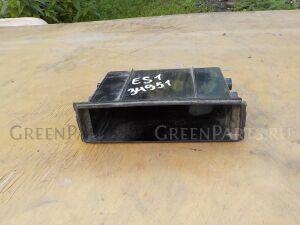 Бардачок на Honda Civic Ferio ES1 D15B