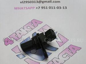 Датчик положения коленвала на Mazda YF, ZJ, ZY YF09-18-230