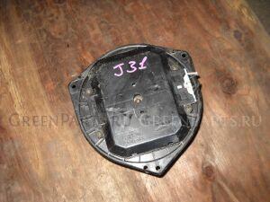 Мотор печки на Nissan Teana J31 VQ23