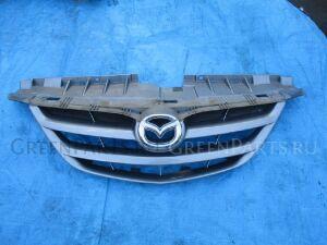 Решетка радиатора на Mazda Mpv LWEW 2-MODEL