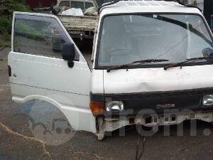 Кабина на Mazda Bongo Mazda Bongo, SSE8R, SSE8W, SSF8R, SSF8W D5