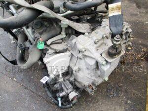 Кпп автоматическая на Nissan Teana J32 QR25DE RE0F10A GB61