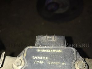 Катушка зажигания на Suzuki Escudo TD11W,TA11W H20A 33370-85FA