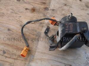 Блок управления abs на Honda CR-V RD1 B20B 5000442