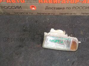 Фара на Suzuki Escudo TA01W 3510060A0