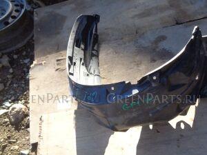 Подкрылок на Honda Fit GP1 74151TF0