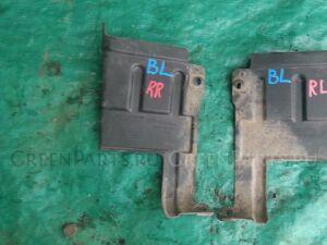 Защита на Kia Sorento BL D4CB