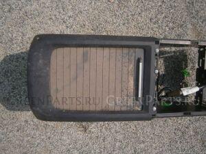 Бардачок на Honda CR-V RE3, RE4