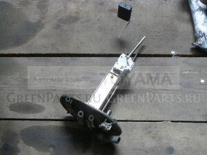 Датчик уровня топлива на Nissan Bassara JTU30 QR25