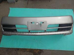 Бампер на Nissan Liberty RM12 QR20 33