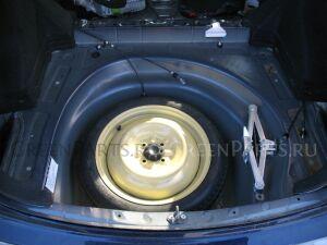 Крепление запаски на Toyota Corolla Fielder NZE141/144 1NZ-FE 2513