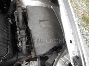 Блок предохранителей на Toyota Auris 151152154 2ZR-FE