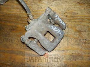 Суппорт на Toyota Aristo JZS147