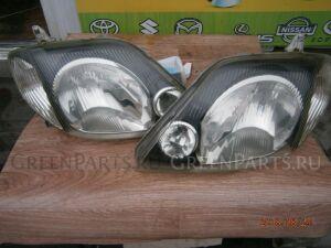 Фара на Toyota Corolla NZE121,NZE123,NZE124,ZZE123,NZE120 12469