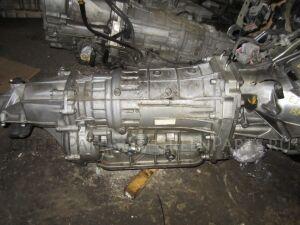 Кпп автоматическая на Subaru Legacy BR9 EJ25