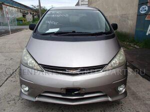Электронный блок на Toyota Estima ACR40 2AZ 89741-28220