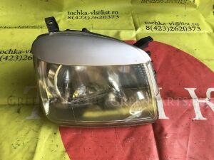 Фара на Mitsubishi Dion CR6W 10087473