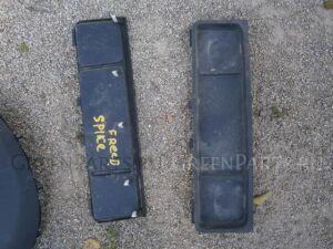 Бардачок на Honda FREED SPIKE GB3, GB4,GP3.