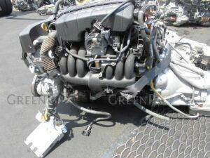 Двигатель на Toyota 1G-FE