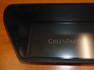 Монитор на Honda Accord CW1, CU2, CU1, CW2 R20A 39810-TL3-J110-M1