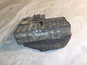 Блок предохранителей на Honda Inspire UA2 G25A