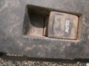 Кнопка на Toyota Prius ZVW30, ZVW35 2ZR-FXE