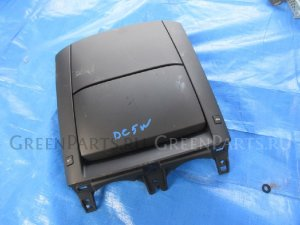 Монитор на Mazda Verisa DC5W D46166DV0