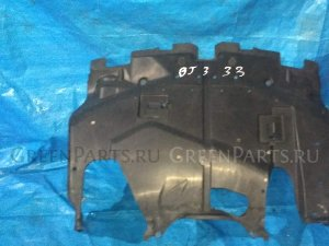 Защита двигателя на Subaru Impreza GJ3 GP7 FB16 EJ16A EJ20A FB16 FB20 FB20B 33