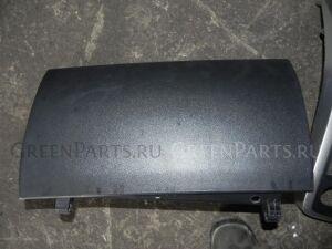 Бардачок на Mazda Cx-7 ER3P L3VDT